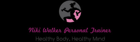 Niki Walker Personal Training