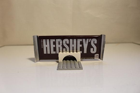 Hershey's Chocolate Bar