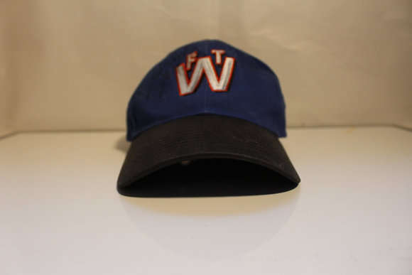 Fort Worth Cats Hat