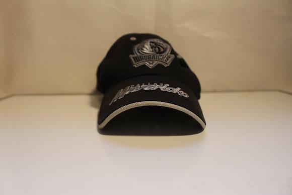 Dallas Mavericks Hat