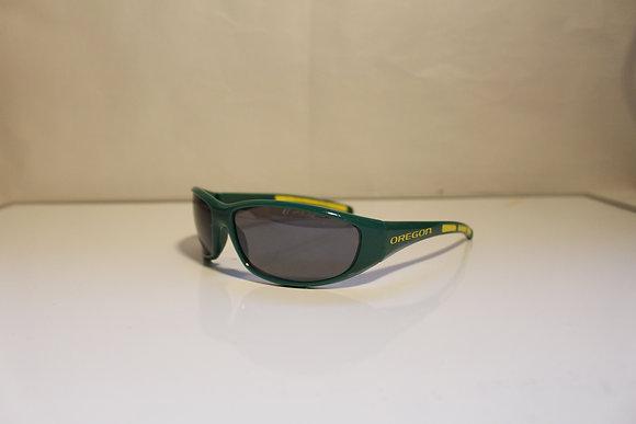 Oregon Sunglasses