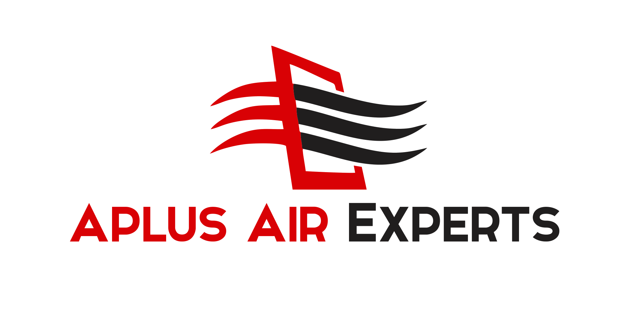 Heating And Air Conditioning Princeton Tx Aplus Air