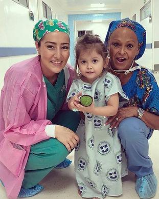 HTCFLGA Two Nurses with Cute Girl_edited