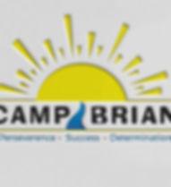 Camp Brian Logo.jpg