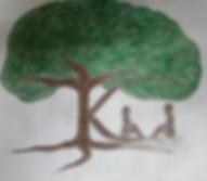 Kadima Health Logo.png