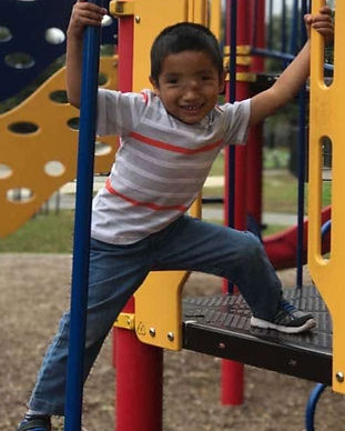 Aydin-in-playground-10-2017-1-720x80web