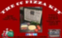 Pizza Kit.jpg
