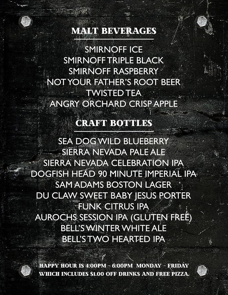 BeerMenuBACK.jpg