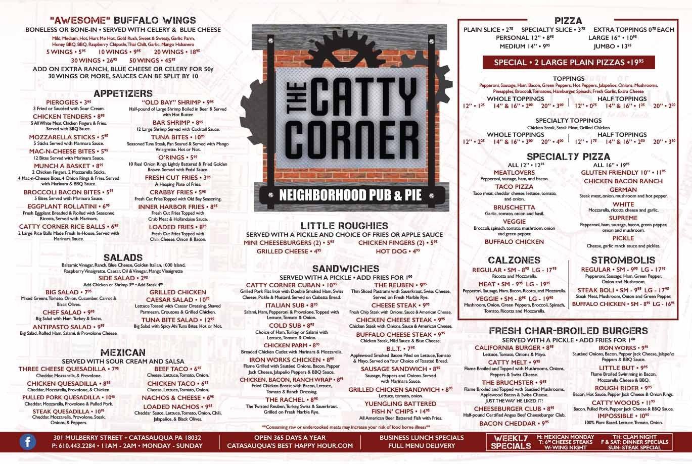 CattyCornerMenu_version15 (2)_edited.jpg