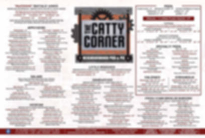 CattyCornerMenu_version15 (2)_edited.jpg