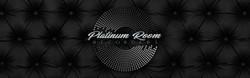 Platinum Room Recorders Logo