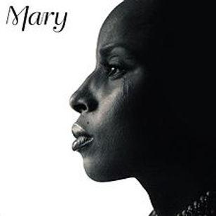 Mary_J._Blige_Mary_(album).jpg