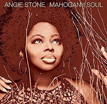 angie stone.jpg
