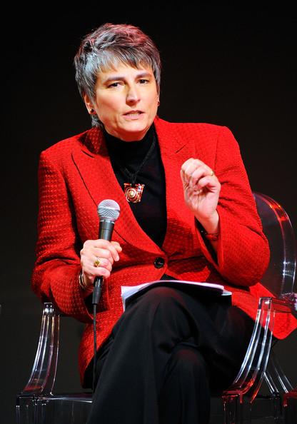 Diane Salvatore