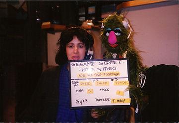 SM Sesame Street.jpeg