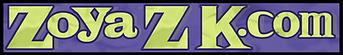 Zoya Logo cropped.tiff