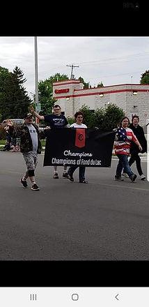 Champions Memorial Day.jpg