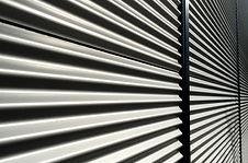 Garage Door Texture