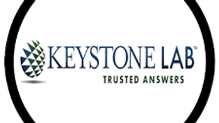 Keystone Laboratory Collections