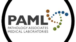 PAML Laboratory Collections