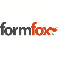 Formfox.png