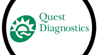Quest Laboratory Collections