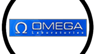 Omega Laboratory Collections