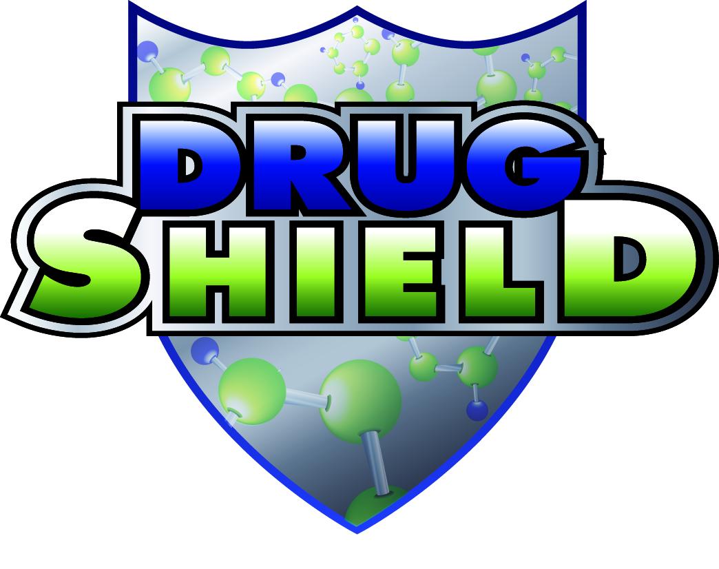 DrugShield New Logo 2012 FINAL (2).jpg
