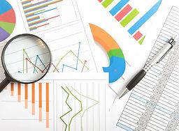 澳洲 会计 金融 培训课程