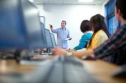 澳洲 网络工程 思科 培训课程