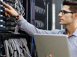 悉尼 网络工程 思科 培训课程