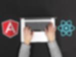 悉尼 IT web 培训课程