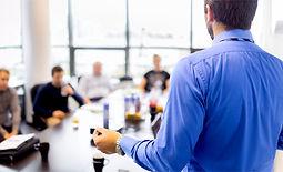 澳洲 IT web 培训课程