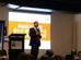 2017年10月21日 创业公益讲座《创业革了谁的命》