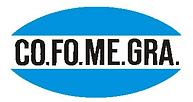 cofomegra logo .png