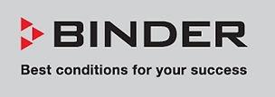 Binder-logo fra hjemmeside.jpg