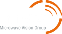 logo-MVG til hjemmeside.png