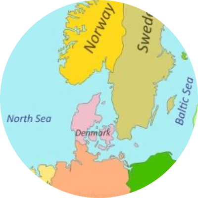 RELIASmapcirkel.png