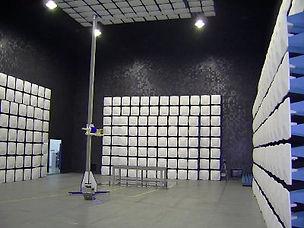 Rainford10m rum til hjemmeside.jpg