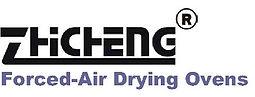 ZHICHENG_logo.jpg