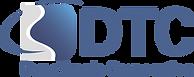 Dynatronics hjemmeside.png