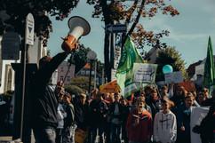 Fridays For Future Lippstadt 20.09.19