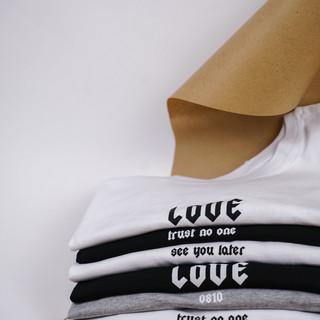 0810 clothing