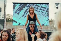 Stone Dance Open Air 2019
