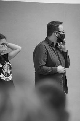 Poetry Slam Lippstadt 2020