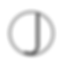 logo j w kolku 03.png