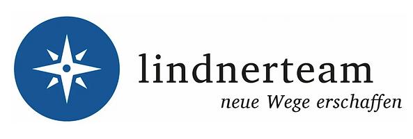 LindnerTeamLogo.png