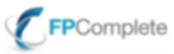 fpcomplete_logo_website.png