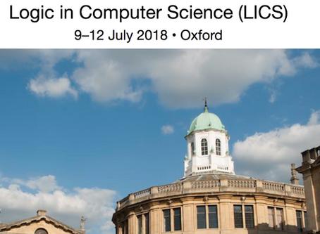 Top Scientific Publication in Computer Science