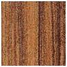 Pau Ferro Guitar Fretboard Wood